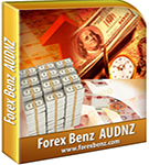 Live test results for Forex Benz verified Forex Robot