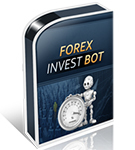 Live test results for Forex Invest Bot verified Forex Robot