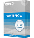 Live test results for PowerFlow verified Forex Robot