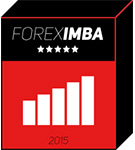 Live test results for Foreximba verified Forex Robot