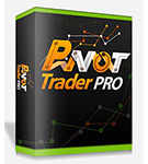 Live test results for Pivot Trader PRO verified Forex Robot