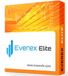 Live test results for Everex Elite verified Forex Robot
