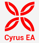 Live test results for Cyrus EA verified Forex Robot