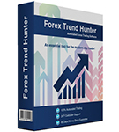 Live test results for Forex Trend Hunter verified Forex Robot