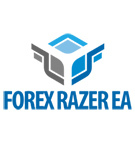 Live test results for Forex Razer EA verified Forex Robot