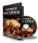 Live test results for Forex Weapon verified Forex Robot