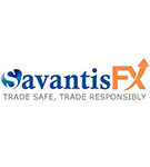 Live test results for SavantisFX verified Forex Robot