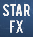 Live test results for Star-FX verified Forex Robot