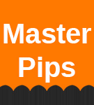 Live test results for MasterPips verified Forex Robot