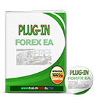 Live test results for Plug-In Forex EA verified Forex Robot