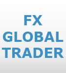 Live test results for Fx Global Trader verified Forex Robot
