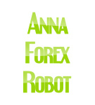Live test results for Anna Forex Robot verified Forex Robot
