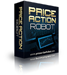 Live test results for Price Action Robot verified Forex Robot
