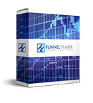 Live test results for Funnel Trader verified Forex Robot