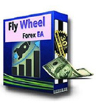 Live test results for Flywheel Forex EA verified Forex Robot