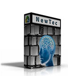 Live test results for NewTec FX BOT verified Forex Robot