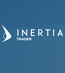 Live test results for Inertia Trader verified Forex Robot