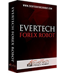 Live test results for EverTech Forex Robot verified Forex Robot