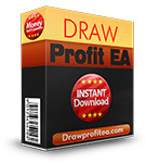 Live test results for Draw Profit EA verified Forex Robot