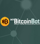 Live test results for MyBitcoinBot verified Forex Robot