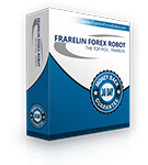 Live test results for Frarelin Forex Robot verified Forex Robot