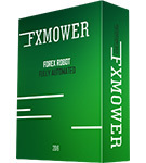 Live test results for FXMower verified Forex Robot