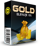 Live test results for Gold Elevate EA verified Forex Robot