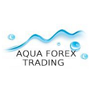 Live test results for Aqua Forex Trading verified Forex Robot