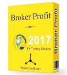 Live test results for Broker Profit verified Forex Robot