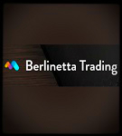 Live test results for Berlinetta Trading verified Forex Robot