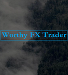 Live test results for Worthy FX Trader verified Forex Robot