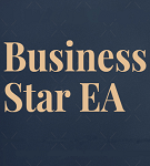 Live test results for Business Star EA verified Forex Robot