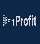 Live test results for iProfit verified Forex Robot