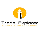 Live test results for Trade Explorer verified Forex Robot