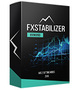 Live test results for FXStabilizer EURUSD verified Forex Robot
