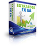 Live test results for ExtraEdge FX EA verified Forex Robot