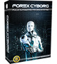 Live test results for Forex Cyborg verified Forex Robot