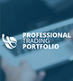 Live test results for Professional Trading Portfolio verified Forex Robot