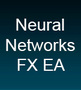 Live test results for Neural Networks FX EA verified Forex Robot