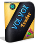 Live test results for Volvox Trader verified Forex Robot
