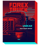 Live test results for Bounce Trader verified Forex Robot