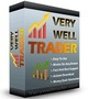 Live test results for Very Well Trader verified Forex Robot